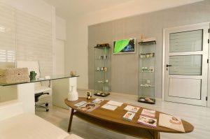 Restore Medical Spa Facilities