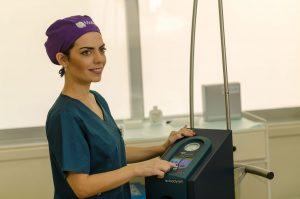 Cyprus Plastic Surgery Liposuction